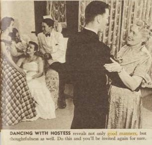 aww 25 Nov 1970 p29 dancing