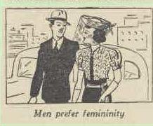 AWW 29 Oct 1938 p17