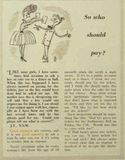 Australian Women's Weekly 5 April 1961