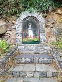 20160917_110615-shrine-at-bedlam