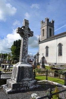 462-church-and-graveyard