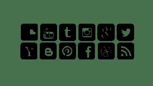 social-networks-1863613