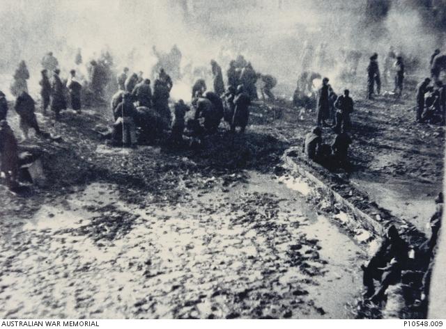 Lamsdorf death march 2 P10548.009