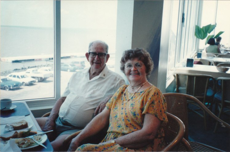 PhyllisRoy and HughMoran1988 IMG