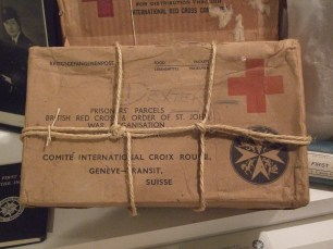 Red_Cross_Parcel