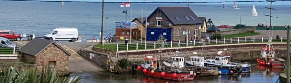 cropped-courtown-harbour-20160910_145048.jpg