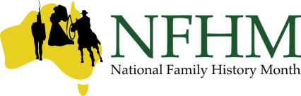 NFHM-logo