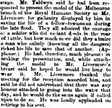 Telegraph 8 Sept 1887 p3 crop