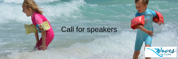 WiT-Page-Call-for-Speakers-Launch