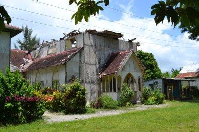 016-anglican-church-samarai