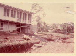 21 Alotau house Cass