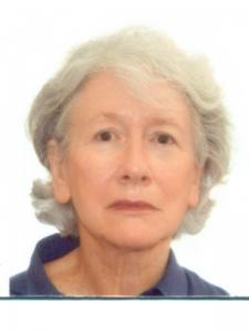 Anna-SHNUKAL-1-225x300