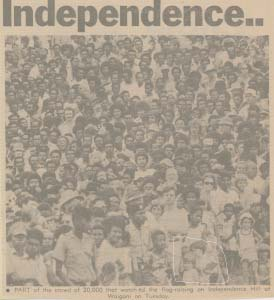 independence-day-1975-2