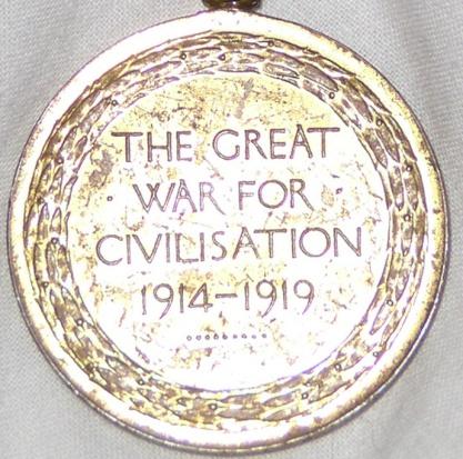 medal3 crop