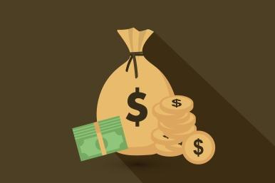 money-bag-3404322_1920