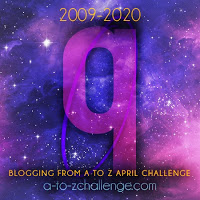 Q2020