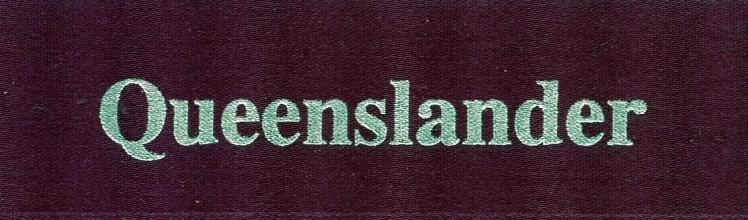 Queenslander023 (2)
