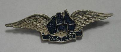 watc-badge