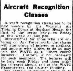 WATC VOAC Telegraph 17 Nov 1942 p4