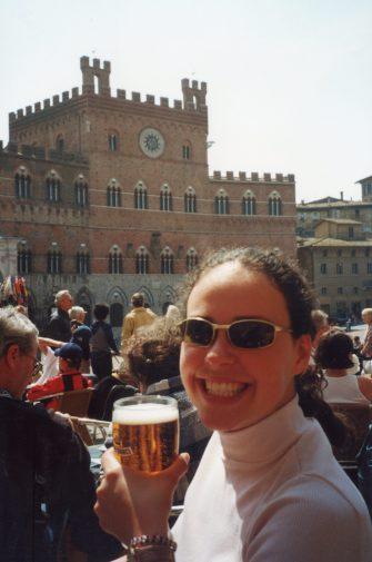 Italy362