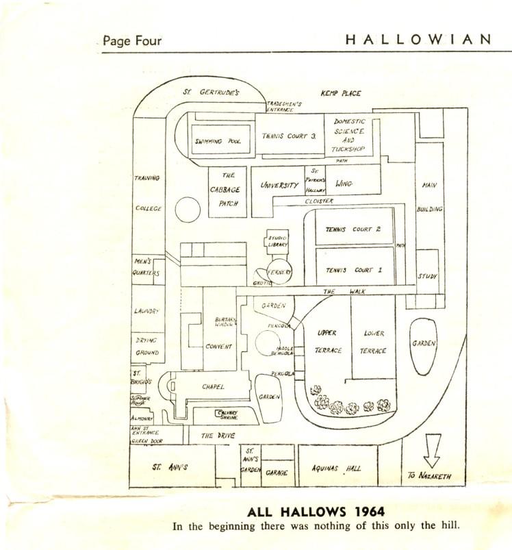 Hallowian 1stT 1964 p4