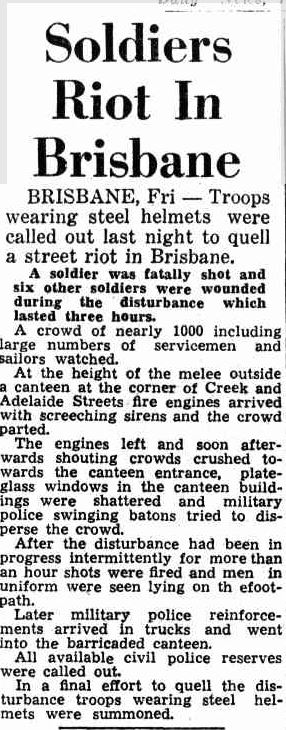 Daily News Perth 27 Nov 1942 p8