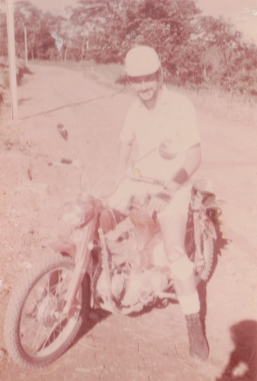 peter-and-his-bike