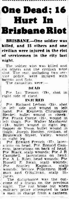 The Herald 27 Nov 1942 p3