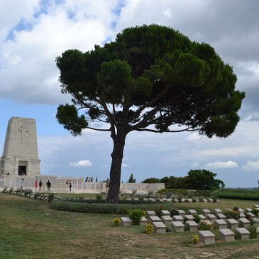 Lone Pine gallipoli